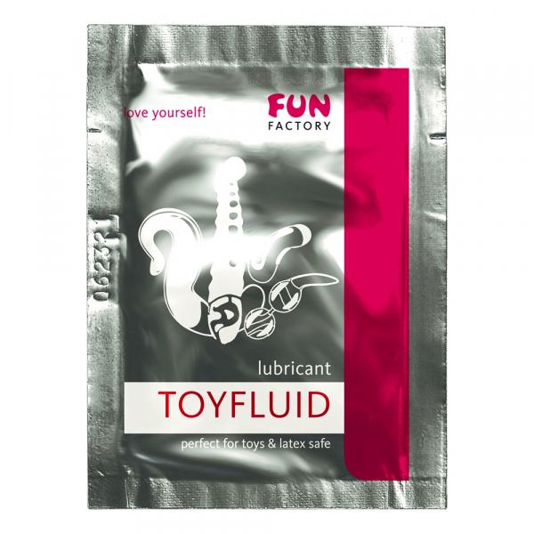 TOYFLUID 3 ml