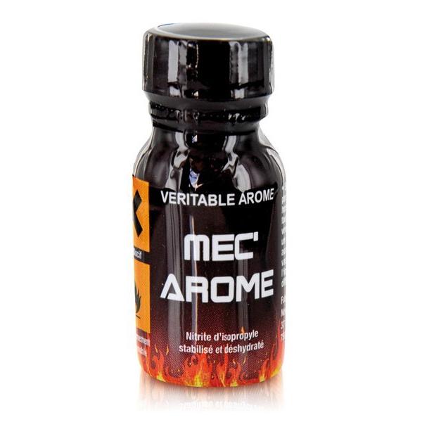 MEC AROME13ML
